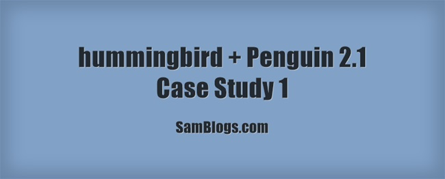 hummingbird-Penguin-21