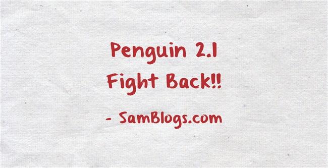 Penguin-21-Fight-Back