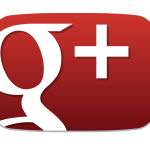 How Businesses Can Use Google+ Effectively?