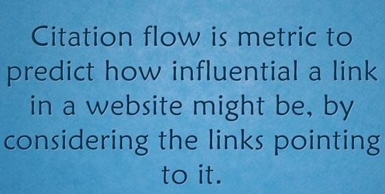 Citation-flow-is-metric