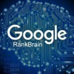 Rank Brain- The Impact on SEO
