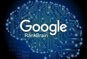 Rank Brain -1