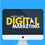 White Label Digital Marketing: It's In
