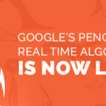 Penguin 4.0 – The Game Goes Bigger!